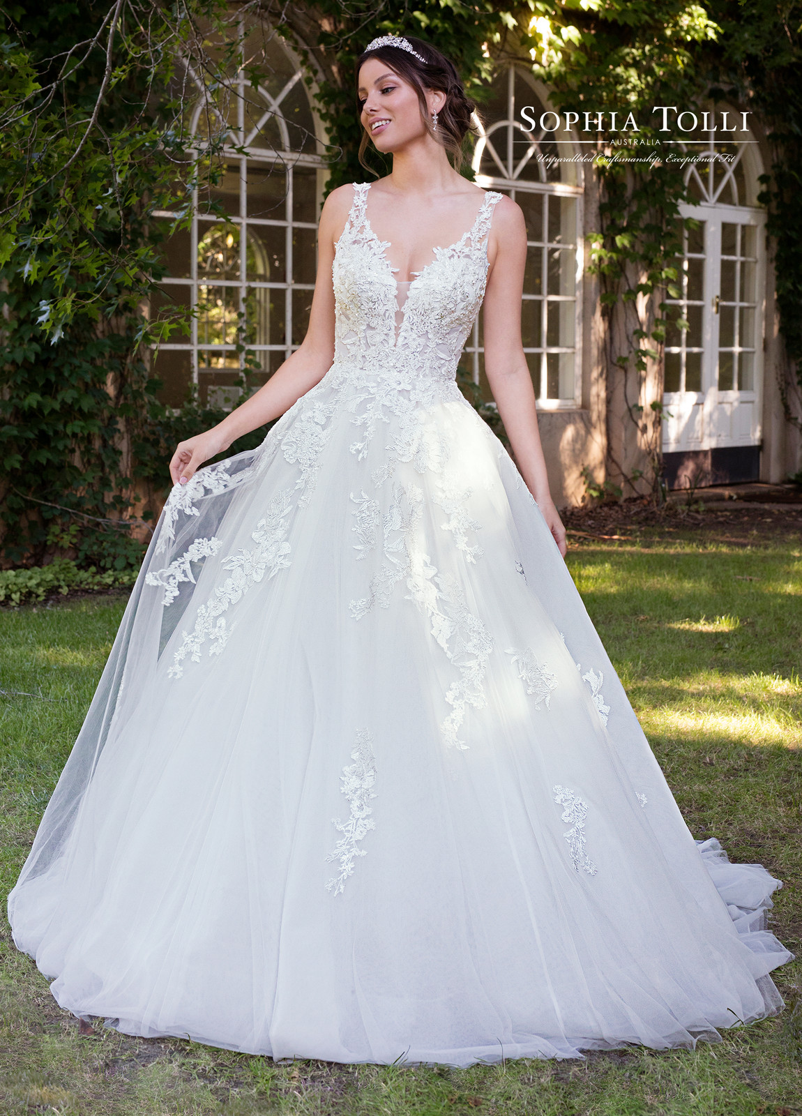 Plus Size Wedding Dress Shops In Michigan - raveitsafe