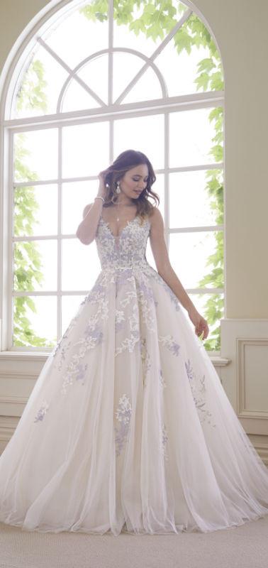 Style #: AB3243/AB3329