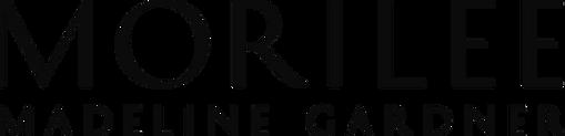 Morilee_Logo_600_edited.png