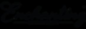 Enchanting-Logo_transparent.png