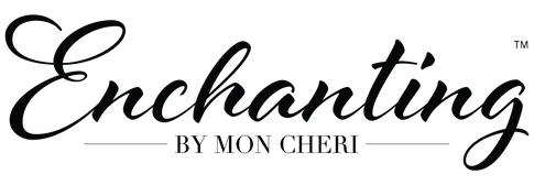 Enchanting-Logo_transparent.png