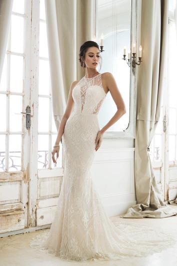 ef585d5676894b America's Bride | Walker, Michigan | Elite Bridal Boutique