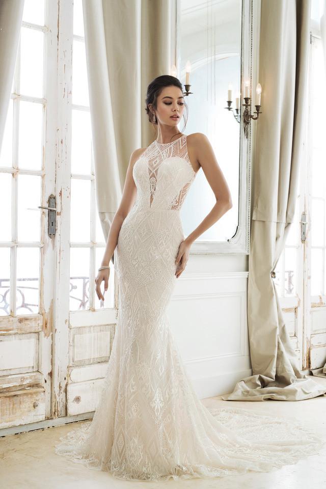Americas Bride Walker Michigan Elite Bridal Boutique
