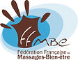 FFMBE Patricia massage paris 12.jpg