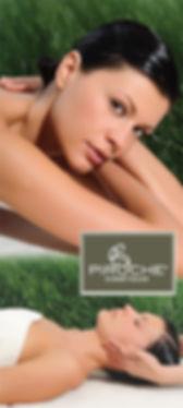 Les Soins de Patricia Clavelin Esthéticienne Réflexologie ventouses Piroche massage Patricia Clavelin Paris 12