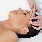 Esthéticienne Réflexologie ventouses Piroche massage Patricia Clavelin Paris 12