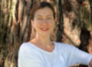 Patricia Clavelin Réflexologue et Esthéticienne Paris 12 les soins de patricia