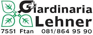 LogoGiardinariaLehner.jpg