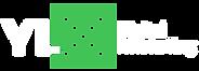 ylx-logo-main-dark.png
