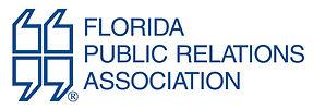 FPRA_blue_Logo.jpg