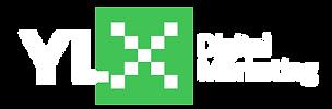 ylx-logo-dark-2.png