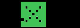 ylx-logo-main.png