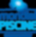 Logo MONDIAL PISCINE