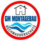 Logo2 gm.jpg