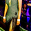 Thumbnail: Latin Dress by HQ Designs
