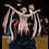 Thumbnail: Light Pink & Navy Ballroom Dress