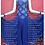 Thumbnail: Ballroom dress