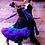 Thumbnail: Embody Dancewear Ballroom Gown