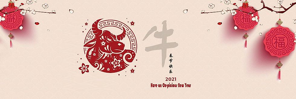 year of ox 2021.jpg