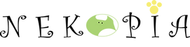 Nekopia Logo.png