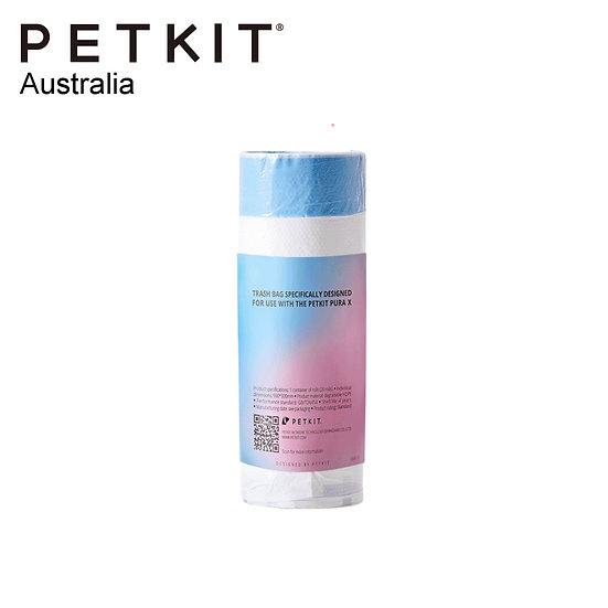 PETKIT Pura X Waste Bag Replacement