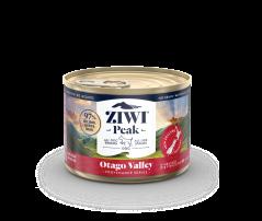 Ziwi Peak Provenance Ultimate Wet Dog Food 170g