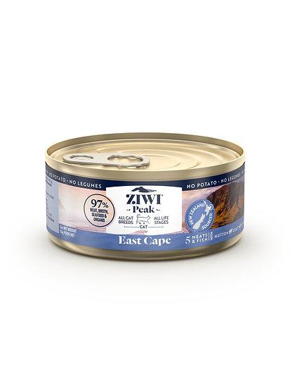 Ziwi Peak Provenance Ultimate Wet Food East Cape - 85g