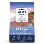ZiwiPeak Provenance Ultimate Air-Dried Dog Food East Cape