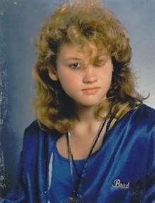Catiara in 1992