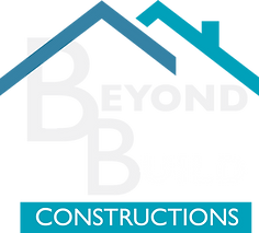 Beyond Build Stacked Logo white.png