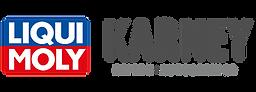Karney Reifen&Autoservice Logo trans.png