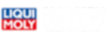 Karney_Reifen&Autoservice_Logo_weißtrans