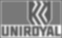 Uniroyal neu_1.png