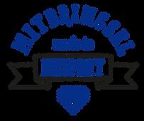 logo_mitbringsel-souvenirs_2.png