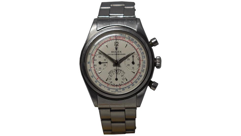 Rolex Chronograph - Pre Daytona