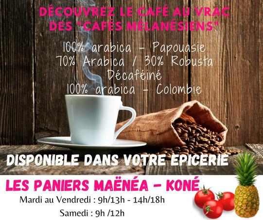 Café FB.jpeg