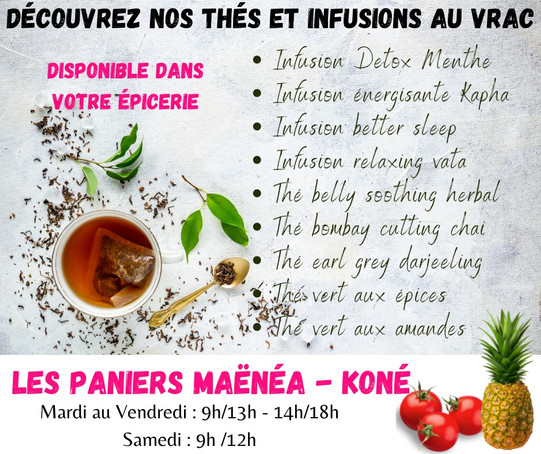 Thé infusions FB.jpeg