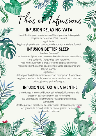 Thés et infusions (2).png