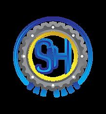 SH_Final-02.png