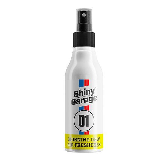 Morning Dew Air Freshener 150 ml, Innenraumduft