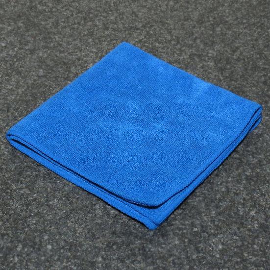 S&H Short/Long Pile ultrasoftes Tuch