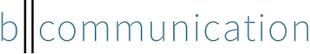 logo-e1591716290235.png