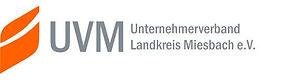 uvm-logo.jpg