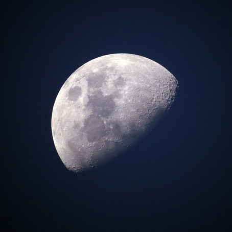 Are Your Moods Affected by the Phases of the Moon?
