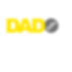 DAD-logo-inc-requests-white-background.p