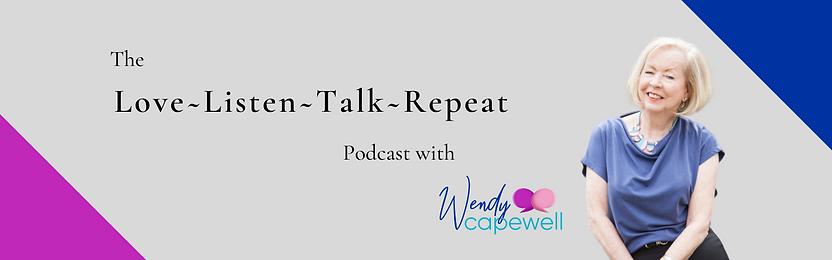 LOVE_LISTEN_TALK_REPEAT.png