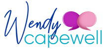 WendyCapewell logo RGB (1).png