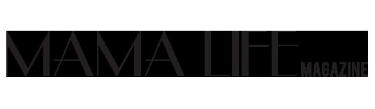 Mama Life Logo PNG.png
