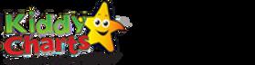 stucco-logo.png