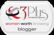 3plus-blogger-badge - Copy.png